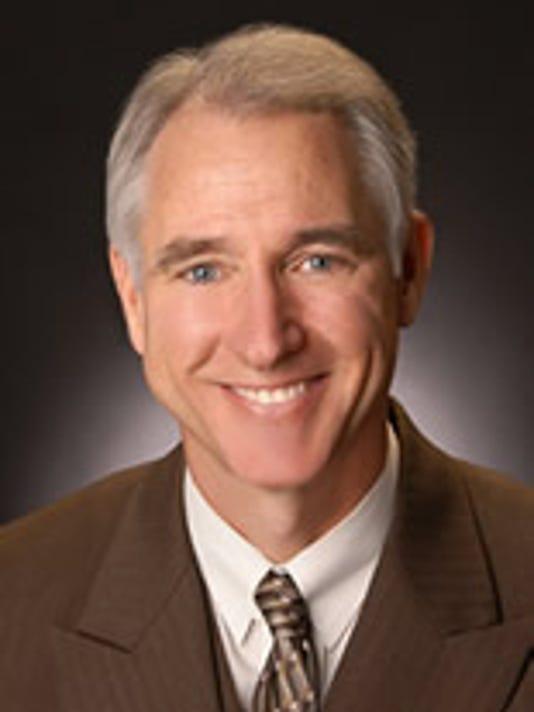 Steve Komadina