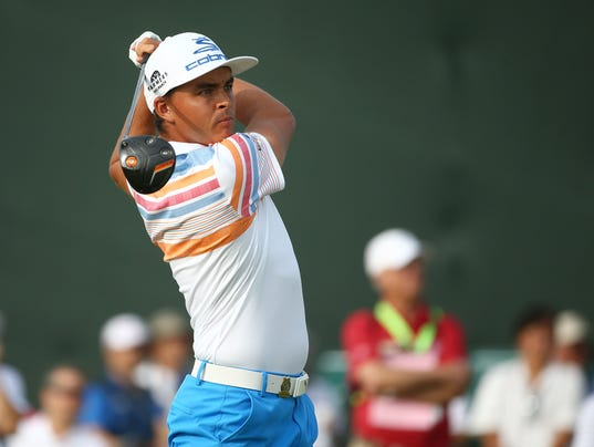 2017-6-15-rickie-fowler-tenth