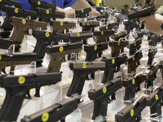 Gun Laws Domestic Abu_Lank(4)