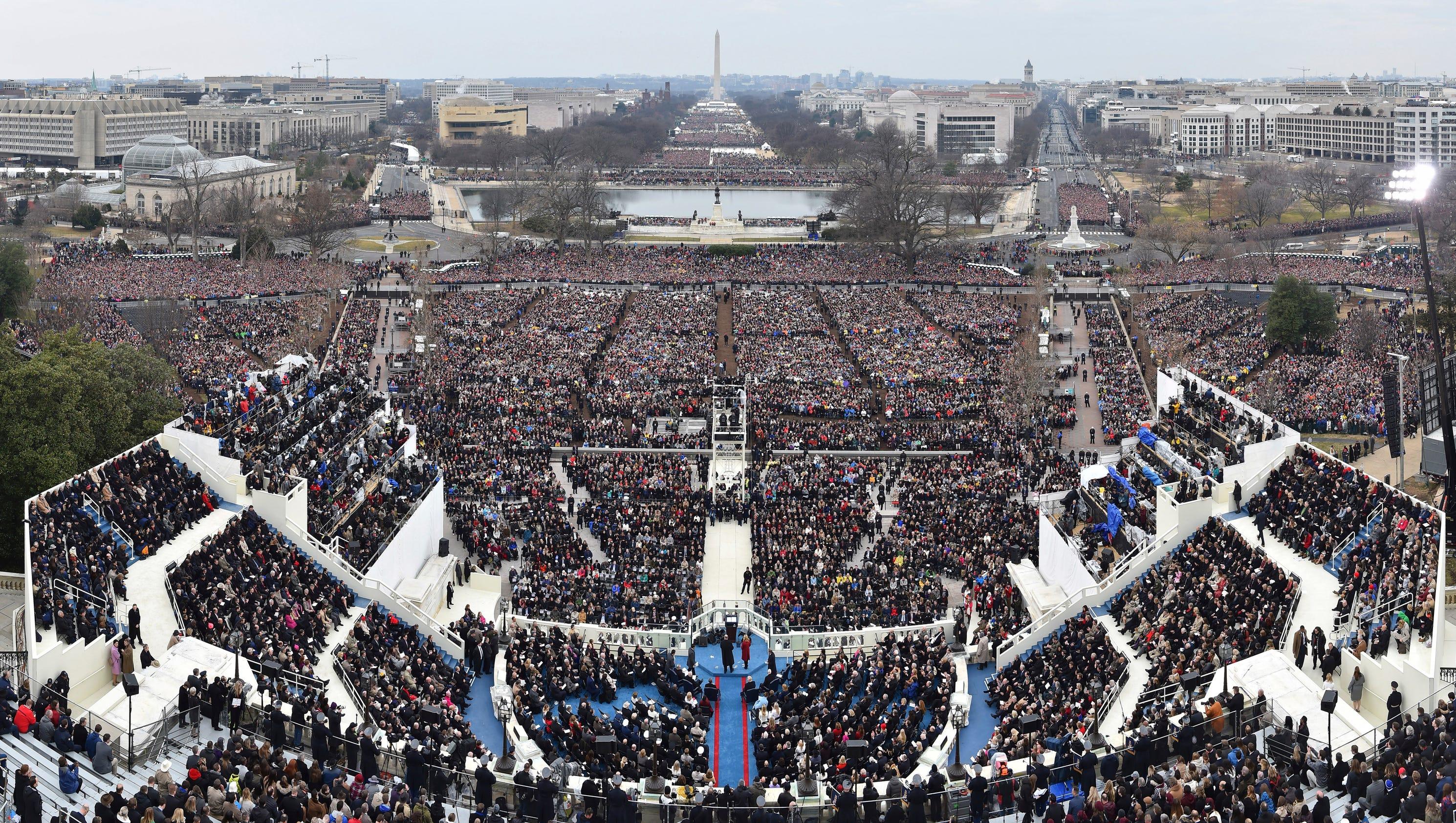 636210589629747867-AP-Trump-Inauguration