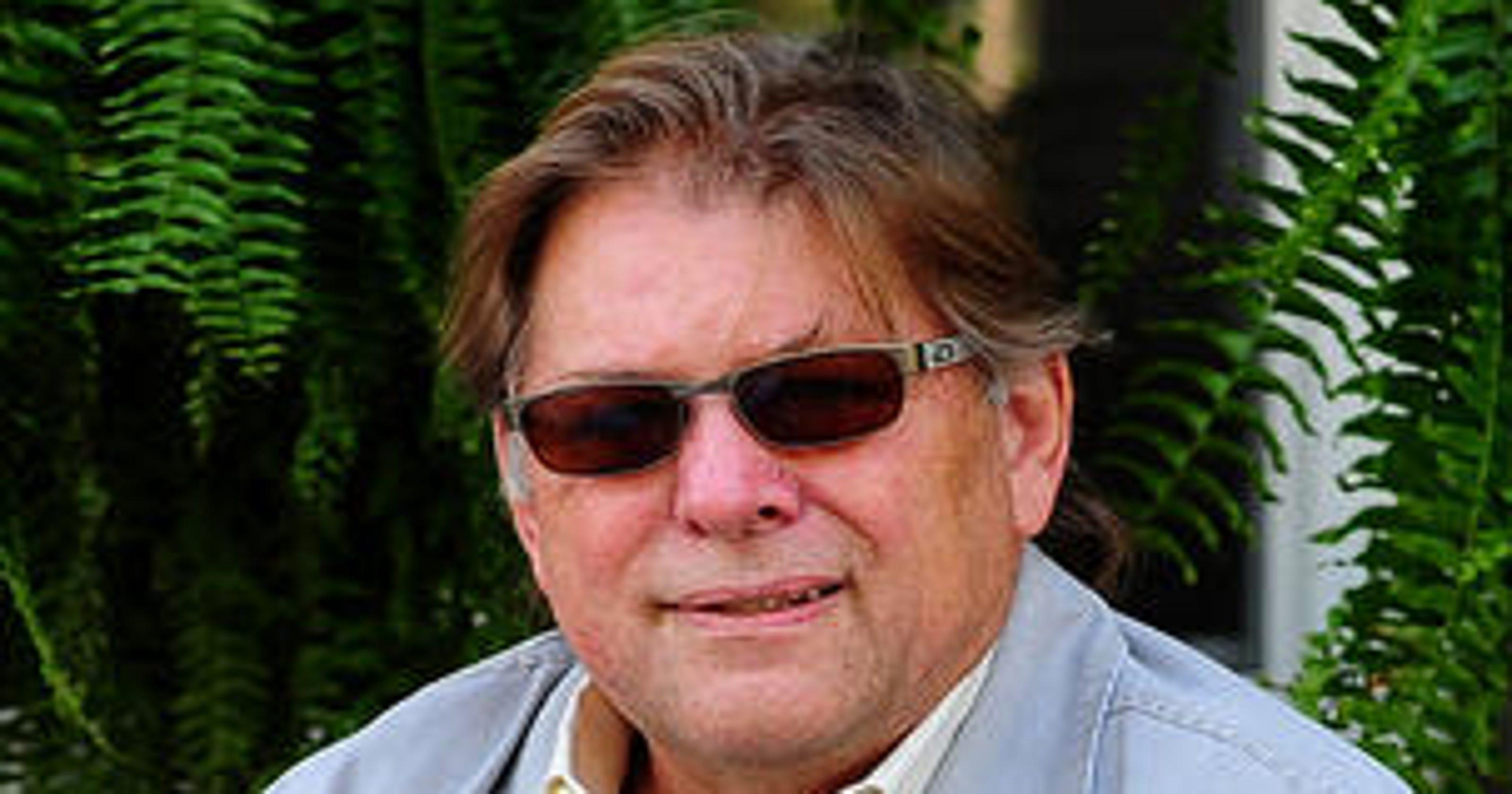 Robert Williamson pleads guilty in bribery scheme that