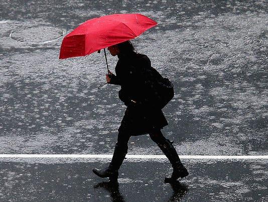 #stockphoto rain