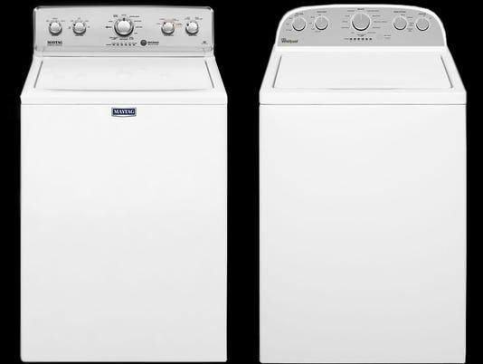 636126600607314543-Three-washers-hero.jpg