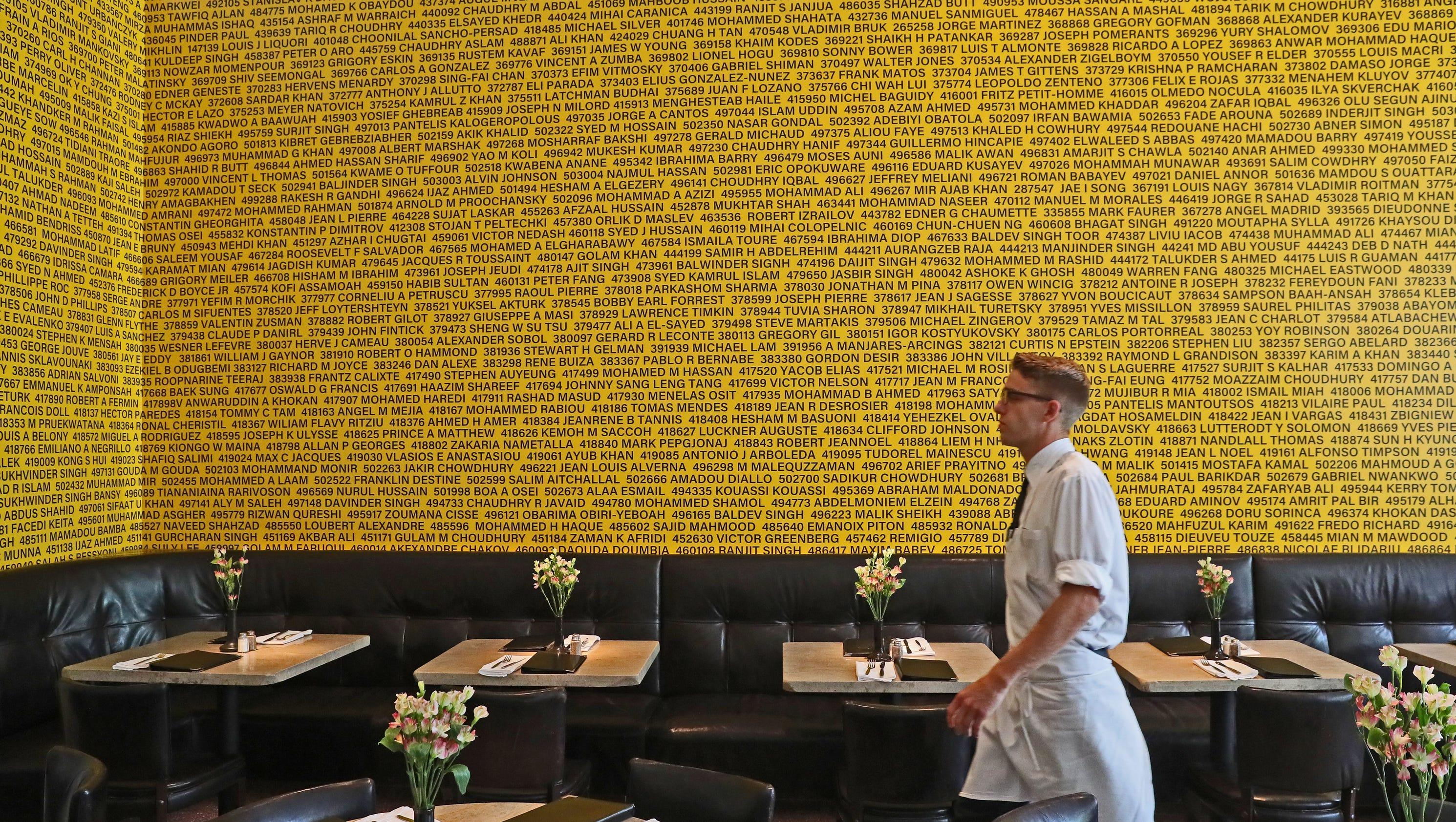 Berühmt Holzrahmen Ray Verbote Galerie - Benutzerdefinierte ...