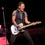 Springsteen's 'Born to Run' takes readers on riveting ride