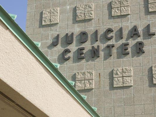 Court - Judicial center.tif