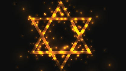 The 38th Annual Holocaust Memorial Service for the Franklin County Area will be held Sunday, May 1, at Congregation Sons of Israel Synagogue