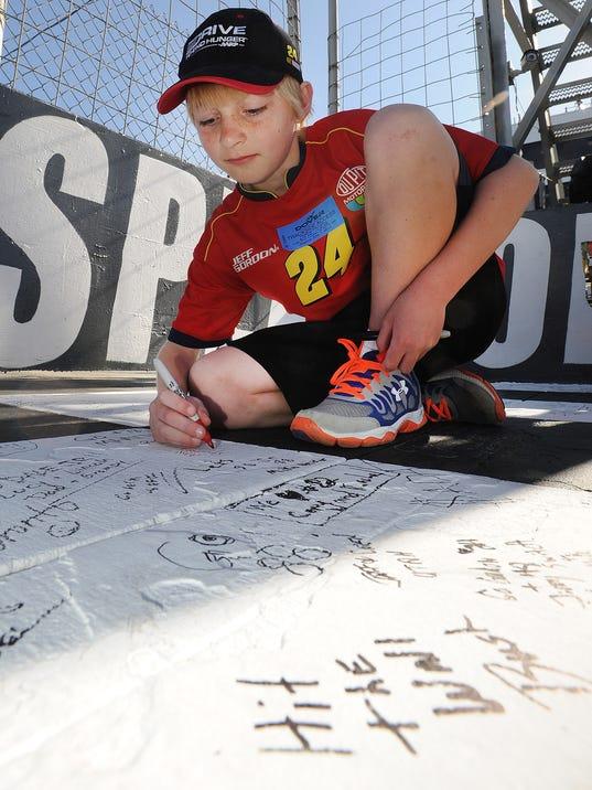 NASCAR_kid0602