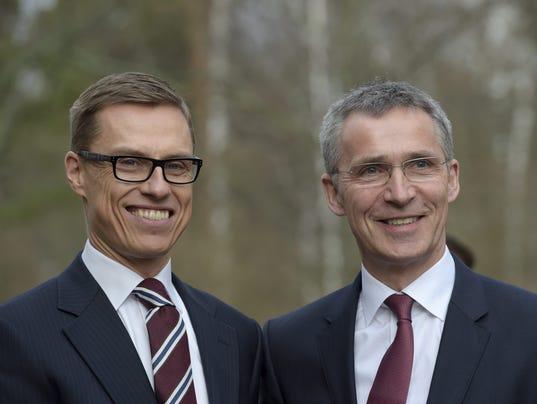 635611473417303013-DFN-Finland-NATO