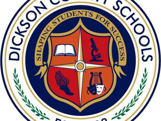 Dickson County Schools logo.jpg