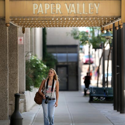 Inner Circle Investments bought the Radisson Paper