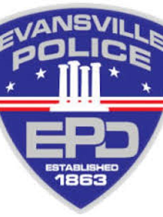 636509442736187686-EPD-logo.jpg