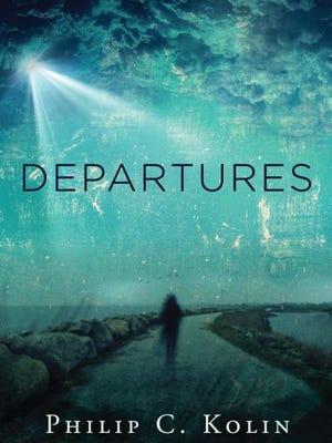 "Dr. Philip C. Kolin, University Distinguished Professor in the College of Arts and Letters at The University of Southern Mississippi, has published his seventh collection of poems titled, ""Departures."""