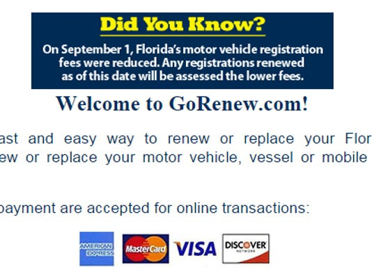 florida drivers license appointment pinellas county
