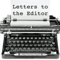 LETTERS: Greenfield Township zoning changes; identity politics are on the list