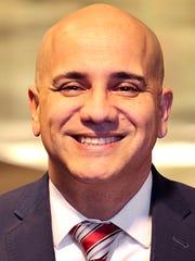 Orlando Ramos
