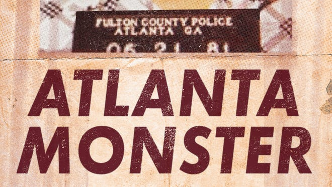 Did you listen to 'Up and Vanished,' about missing beauty queen Tara Grinstead? Then you'll want to check out new true-crime series 'Atlanta Monster,' out Jan. 5.