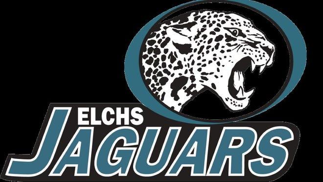 East Lee County High