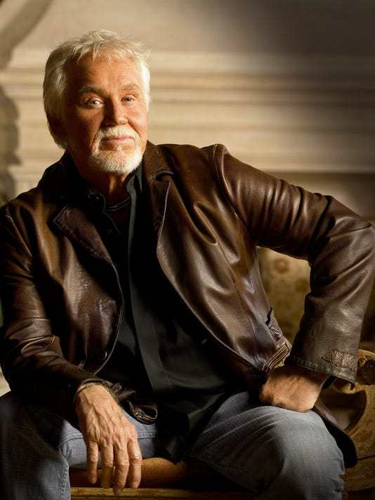 Kenny Rogers Hi-res picture.jpg