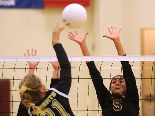 Oxnard-volleyball-5.jpg
