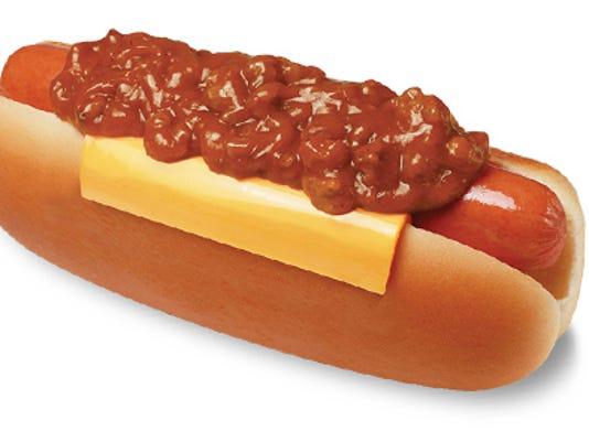 hotdog-chili-cheese-main.jpg