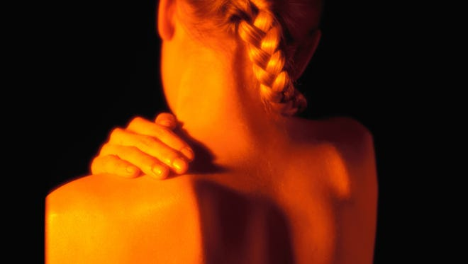 Chronic pain affects 100 million Americans, according to a 2011 report by the Institute of Medicine.