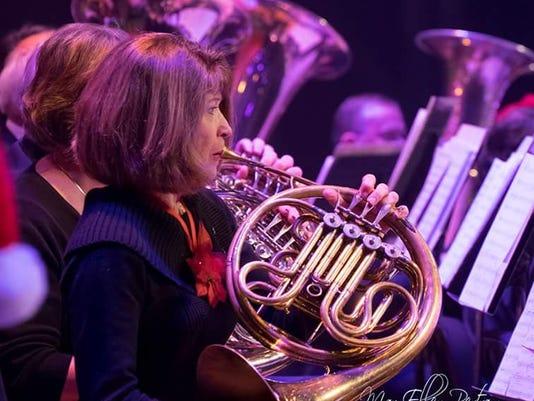 636596682401755322-America-s-Hometown-Band.jpg
