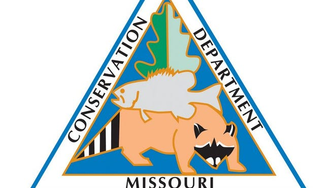 MDC recently approved a change to regulations of the Wildlife Code of Missouri that provides a specific definition of handguns used for hunting during the alternative-methods portion of the fall deer-hunting season. The changes do NOT prohibit the use of an AR-15 pistol.