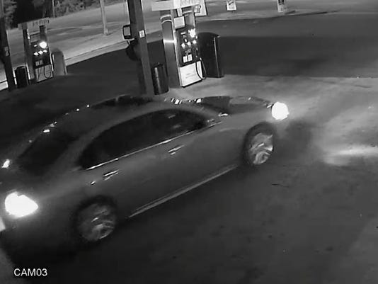 636662154024738947-Suspect-Vehicle.jpg