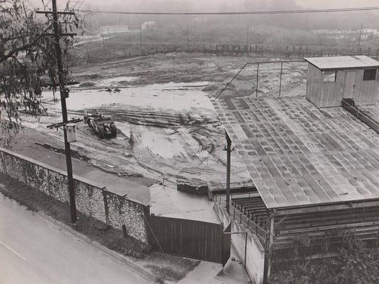 Centennial Feb 1975.jpg