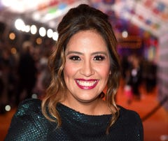 Latin comedian Cristela Alonzo, known for her 2014-15 ABC TV show, to come to El Paso