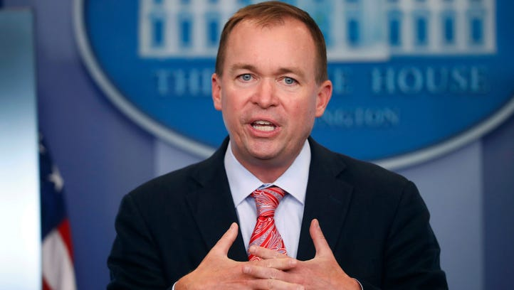 Court decision delayed in Consumer Financial Protection Bureau leadership battle