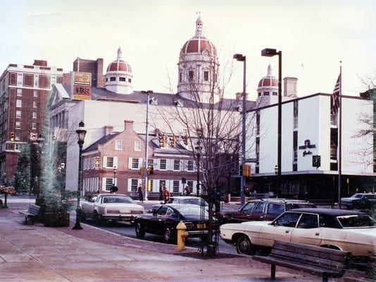 Goodwin-York