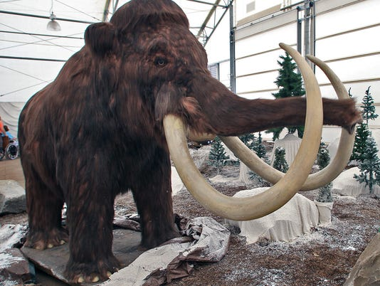 040114wooly-mammoth