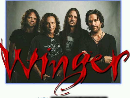 636264957235224068-Winger-with-Evick-2017.JPG