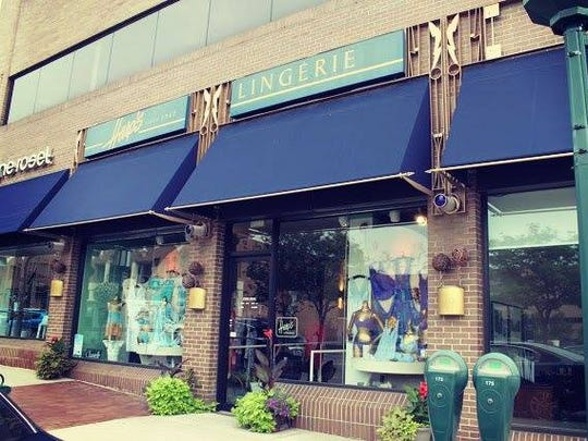 Harp's is handing out $70 gift cards in August to celebrate the store's 70th anniversary