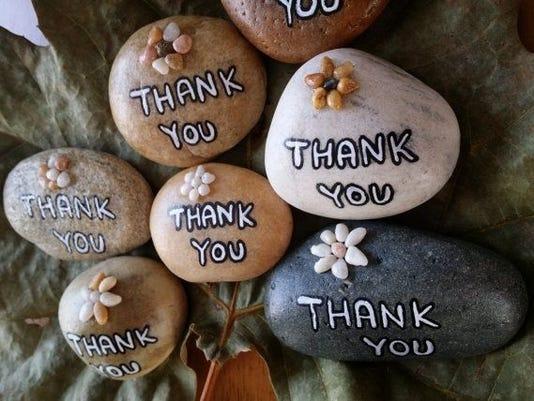 1220-ynsl-psl-rocks-thank-you.jpg