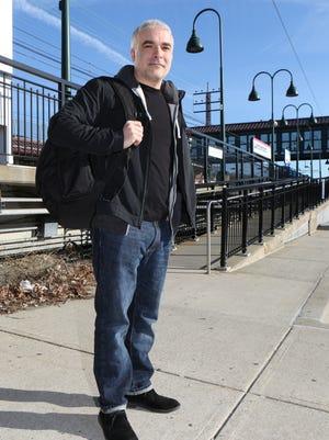 lohud columnist Dan Bova