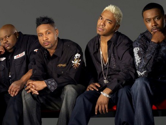 636359831486828141-DruHill.png