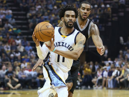 2017-04-20 Mike COnley