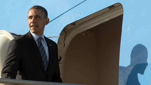 AP Obama_056