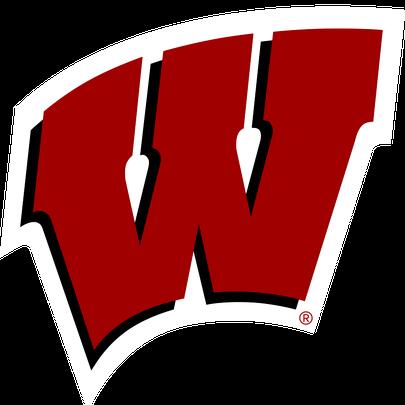 University of Wisconsin Badgers
