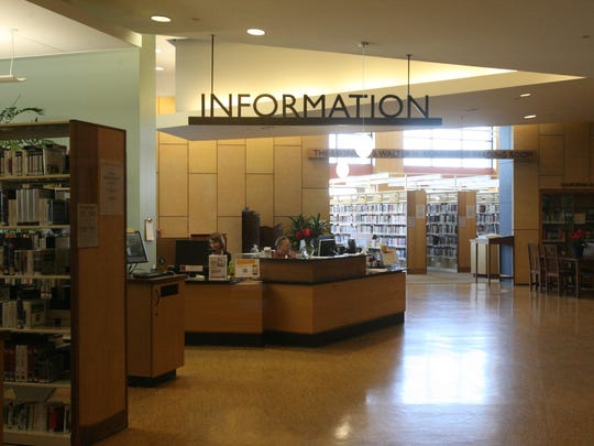 Spend time at local libraries. Libraries across the valley have a variety of programs for kids and adults. And most of the programs won't cost you a dime.