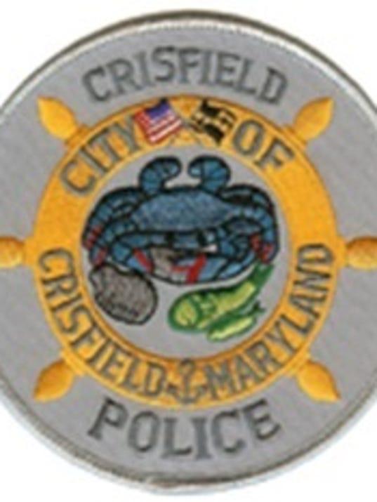 635876987345331952-Crisfield-police.jpg