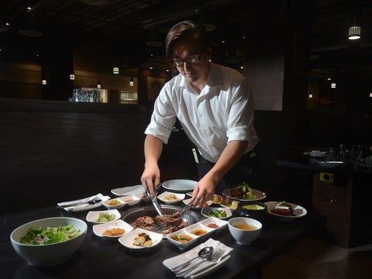 Janchi Korean BBQ1