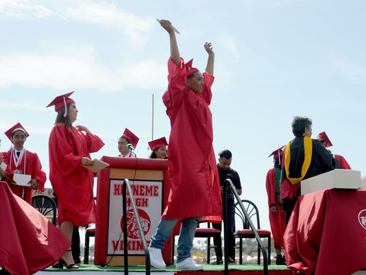 Hueneme-High-School-Graduation-20.jpg