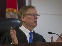 Case closed: City meets terms of landmark public records settlement with Tallahassee Democrat