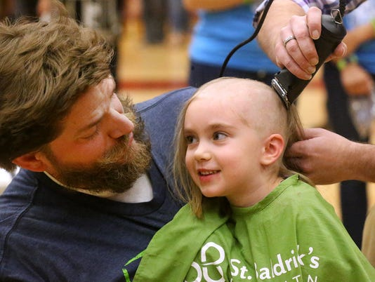 636253697039267311-02-Brave-the-Shave.jpg