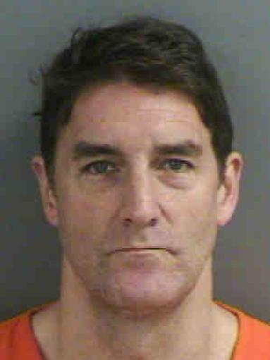 Patrick J. Boll, 53, of New Jersey