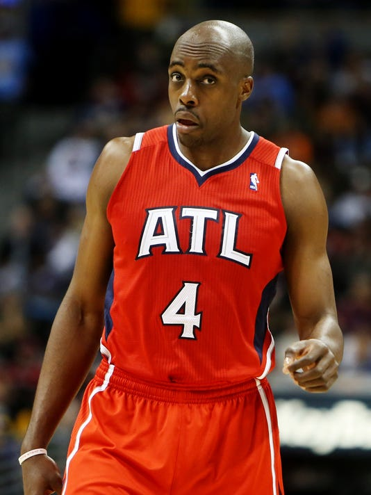 8-19-anthony-tolliver-bobcats